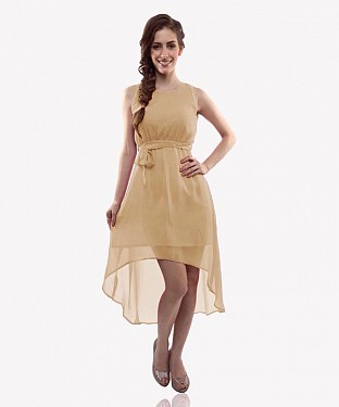 Stylist cream Ethinic suits @ Rs864.00