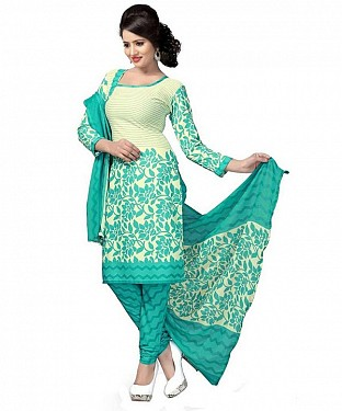 bollywood style dress Buy Rs.555.00