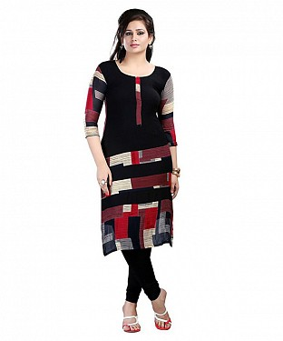 stylist kurtis Buy Rs.555.00
