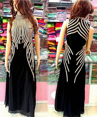 stylist Dresses Buy Rs.1235.00