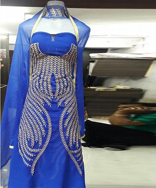stylist Dresses@ Rs.1235.00