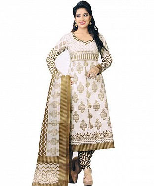 bollywood style dress@ Rs.555.00