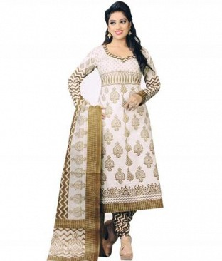 Bollywood Style Dress @ Rs469.00
