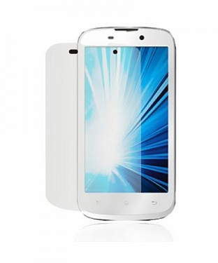 Lava XOLO A1000 Screen Guard / Protector @ Rs51.00