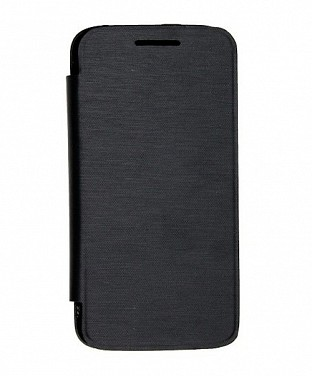 Flip Case Cover for Micromax Bolt A089 @ Rs113.00