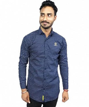 Men's Casual Slim fit Shirts Buy Rs.494.00