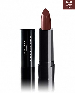 Pure Colour Intense Lipstick - Lovely Lilac 2.5g@ Rs.206.00
