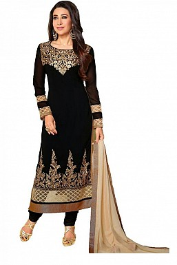 Fashionable New Salwar Suit @ Rs1297.00
