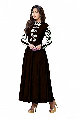 Fashionable New Salwar Suit @ Rs1421.00