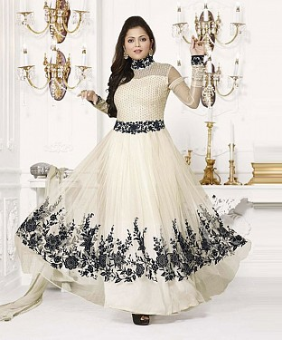 FANCY MADHUBALA SUIT@ Rs.1162.00