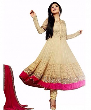 MADHUBALA DESIGNER COLLECTION SUIT @ Rs1249.00