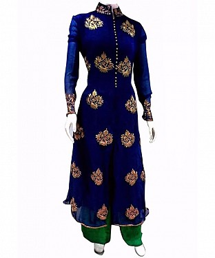 HEAVY SUIT @ Rs1249.00