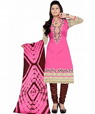 DAILY WEAR SUITS@ Rs.1323.00