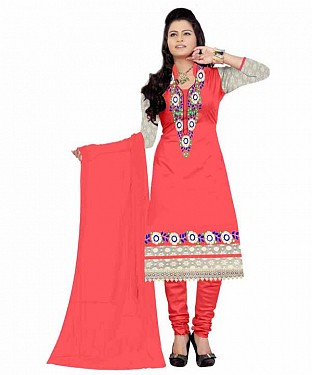 DAILY WEAR SUITS @ Rs1323.00