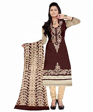 DAILY WEAR SUITS@ Rs.1780.00