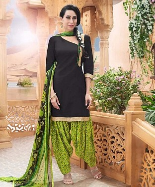 DESIGNER SUIT@ Rs.767.00