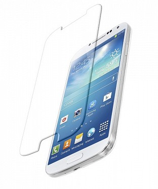 Samsung Galaxy Note 4  Screen Protector / Screen Guard @ Rs93.00