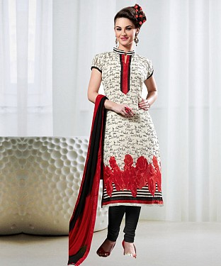 MULTY PRINTED BHAGALPURI PRINT DRESS MATEIRIAL @ Rs1050.00