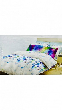 Bombay Dyeing Metro Bedsheets @ Rs2420.00