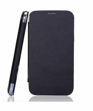 Flip Cover for Micromax Bolt A36 @ Rs113.00