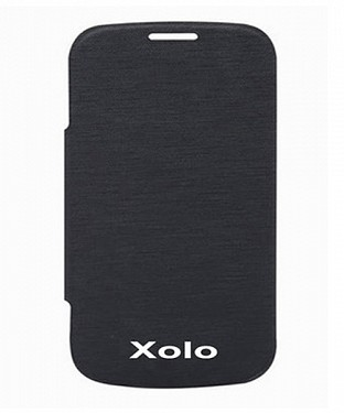 Flip Cover Xolo A500L @ Rs123.00