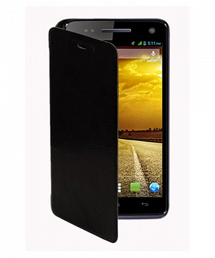 Flip Cover Samsung Core Prime @ Rs154.00