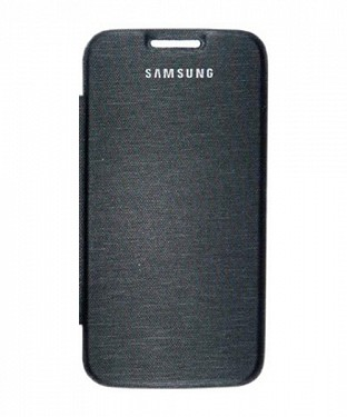 Flip Cover Samsung G350H @ Rs133.00
