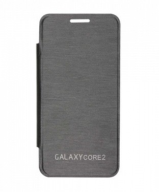 Flip Cover Samsung G355H @ Rs133.00