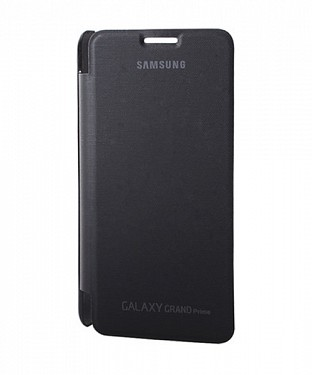 Flip Cover Samsung Grand Prime @ Rs154.00