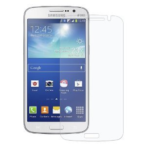 Samsung Galaxy Grand Prime Screen Protector/ Screen Guard @ Rs72.00