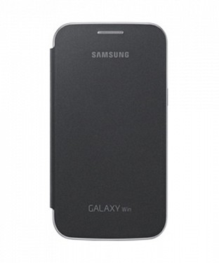 Flip Cover Samsung I 8552 @ Rs123.00