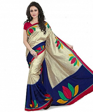 KAMAL SAREE Saree @ Rs469.00