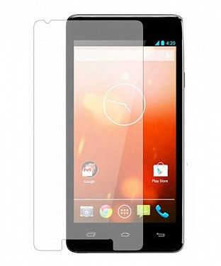Micromax Canvas Juice	A177 Screen Protector/ Screen Guard Buy Rs.61.00