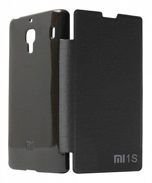 Xiaomi Redmi 1S Flip Cover@ Rs.176.00