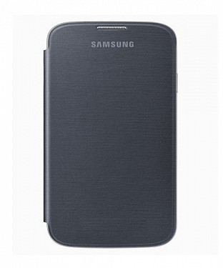 Flip Cover Samsung Rex 80 @ Rs102.00