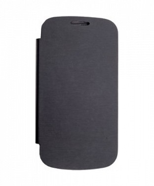 Flip Cover Samsung Galaxy S 5830 @ Rs113.00