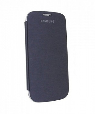 Flip Cover Samsung Galaxy S 6102 @ Rs102.00