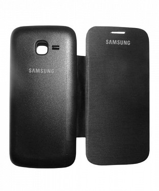 Flip Cover Samsung Galaxy S 7262 @ Rs113.00