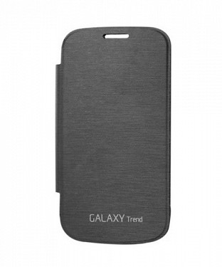 Flip Cover Samsung Galaxy S 7392 @ Rs113.00