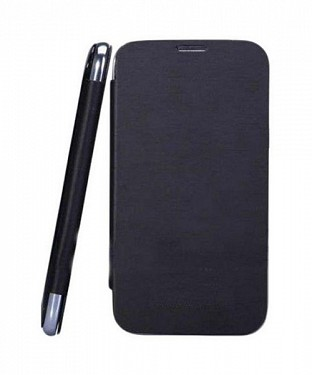 Flip Cover Samsung Galaxy S 7582 @ Rs113.00
