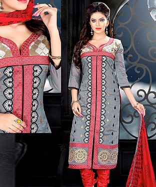 Cotton Cotton Collection@ Rs.1287.00