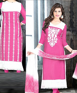 Thread Work Collection@ Rs.1287.00