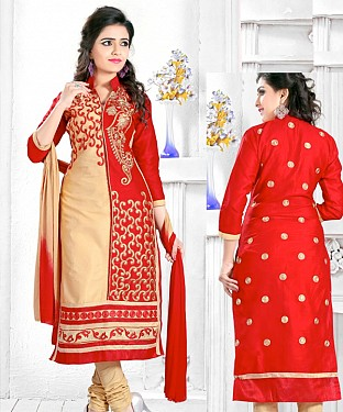 Summer Cottons @ Rs1287.00