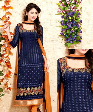 Hatke Collection @ Rs1287.00