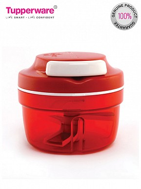 Tupperware Smart chopper@ Rs.2112.00
