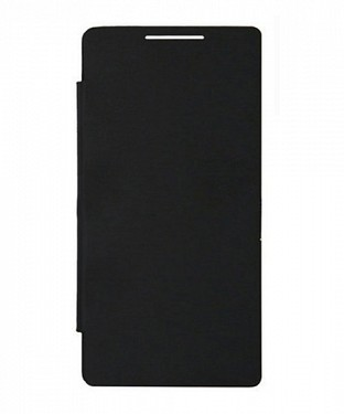 Flip Cover Sony  Xperia E @ Rs133.00