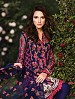 heer- rojeta, Buy rojeta Online, salwar suit, si_541, Buy si_541,  online Sabse Sasta in India - Salwar Suit for Women - 6717/20160304