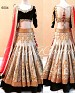 Designer Brocade And Velvet Lehenga @ 31% OFF Rs 3523.00 Only FREE Shipping + Extra Discount - Lehenga, Buy Lehenga Online, Net, Santoon, Buy Santoon,  online Sabse Sasta in India - Lehengas for Women - 4149/20151012