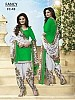 patiyala style @ 53% OFF Rs 555.00 Only FREE Shipping + Extra Discount - Cotton Suit, Buy Cotton Suit Online, unstiched suit, dress material, Buy dress material,  online Sabse Sasta in India -  for  - 9135/20160506