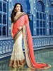 Hetu 2527- Fancy Designer Saree, Buy Fancy Designer Saree Online, Designer Saree, Designer Saree, Buy Designer Saree,  online Sabse Sasta in India - Sarees for Women - 10232/20160615